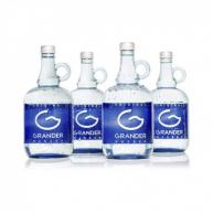 Original GRANDER® Vatten